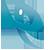 bireysel,kurumsal,e-ticaret web sayfası