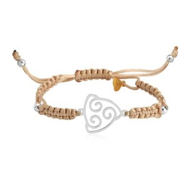 VAV Bracelet